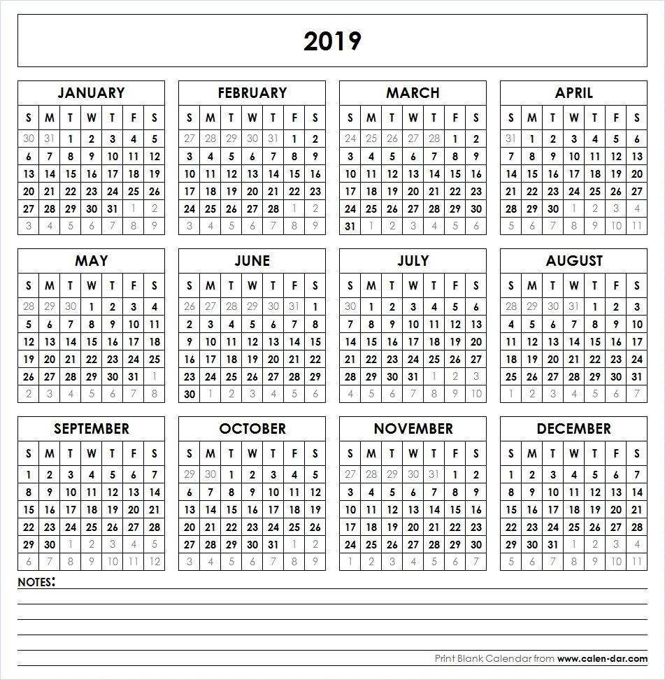 March 2020 Calendar Template Indesign » Creative Calendar Ideas