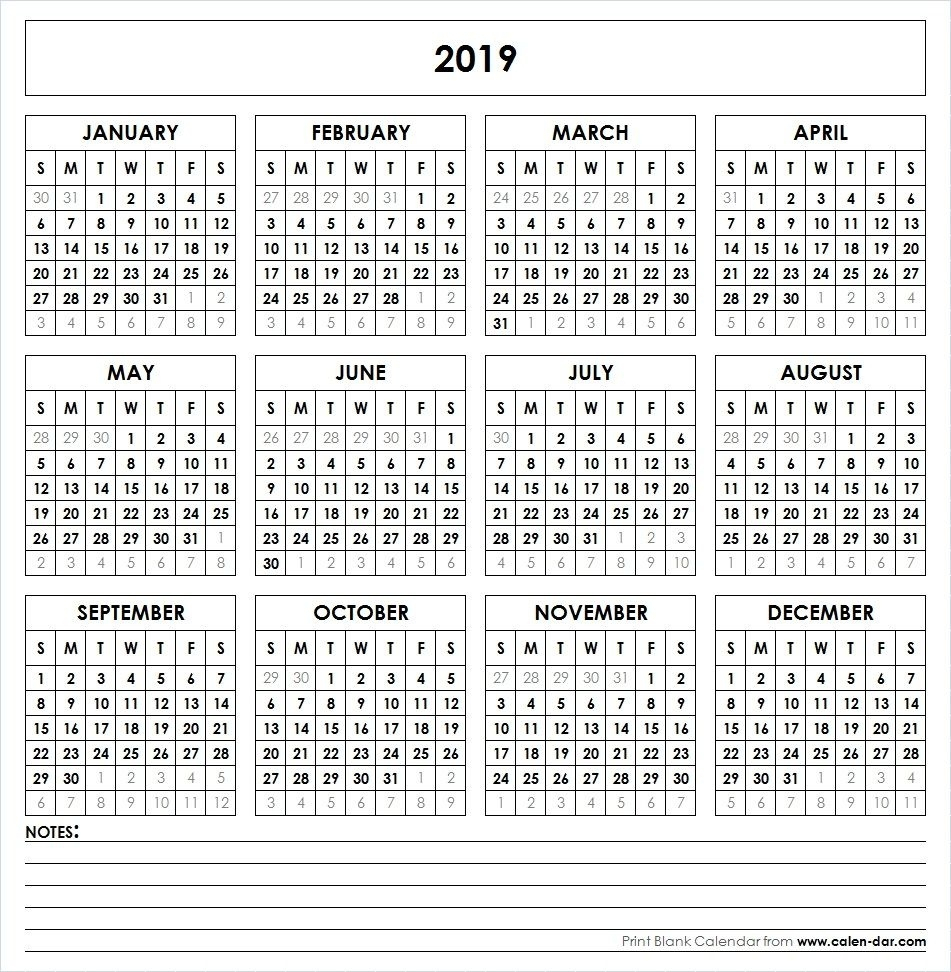 March 2020 Calendar Template Indesign » Creative Calendar Ideas
