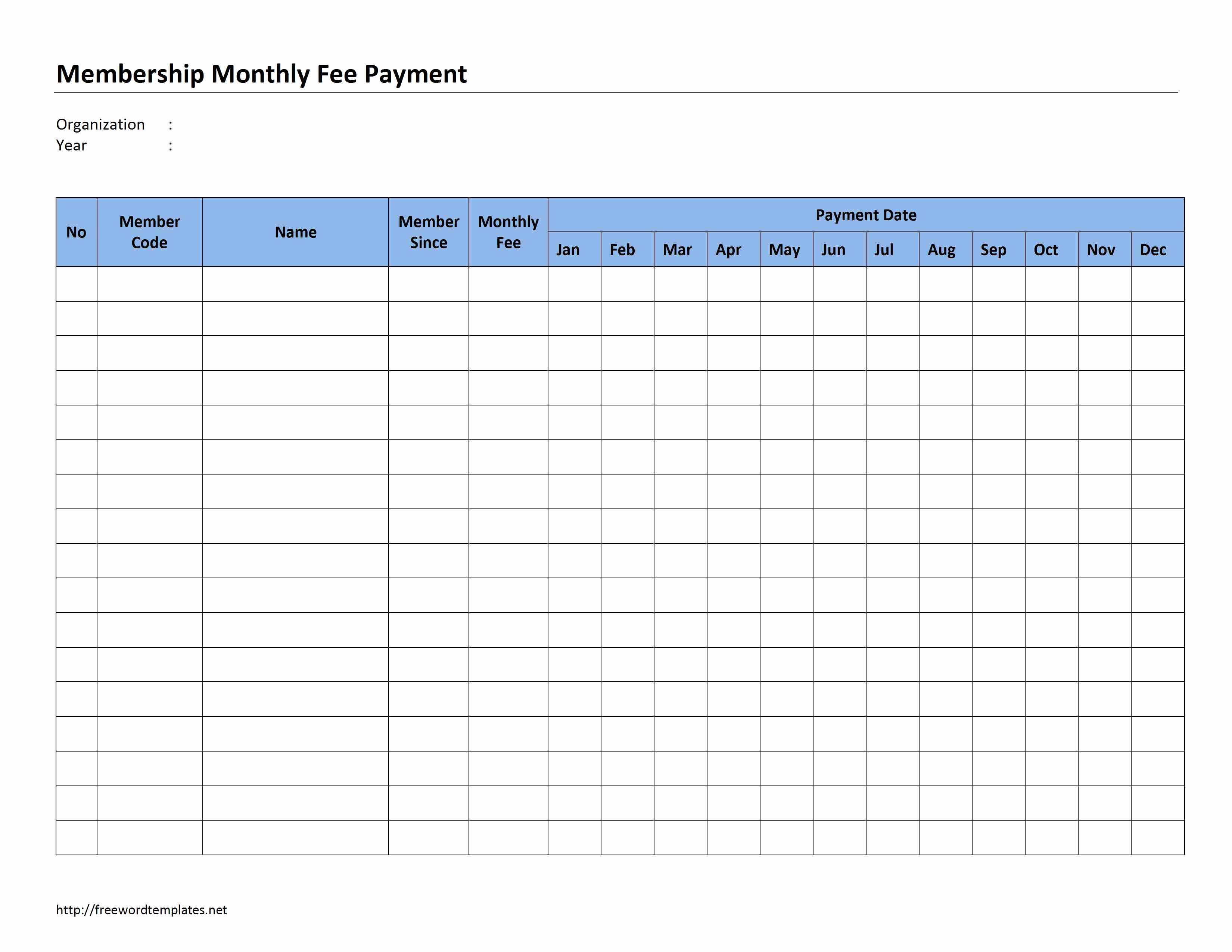 Monthly Bill Pay Spreadsheet Example Free E2 80 93 Ebnefsi