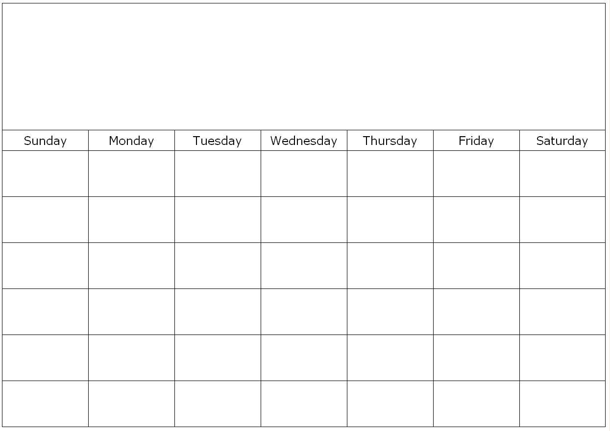 Monthly-Calendar-Template-School-Calendar-That-Is-Printable