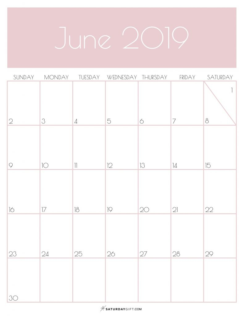 Monthly Goals Planner {Free Printables} | Saturdaygift