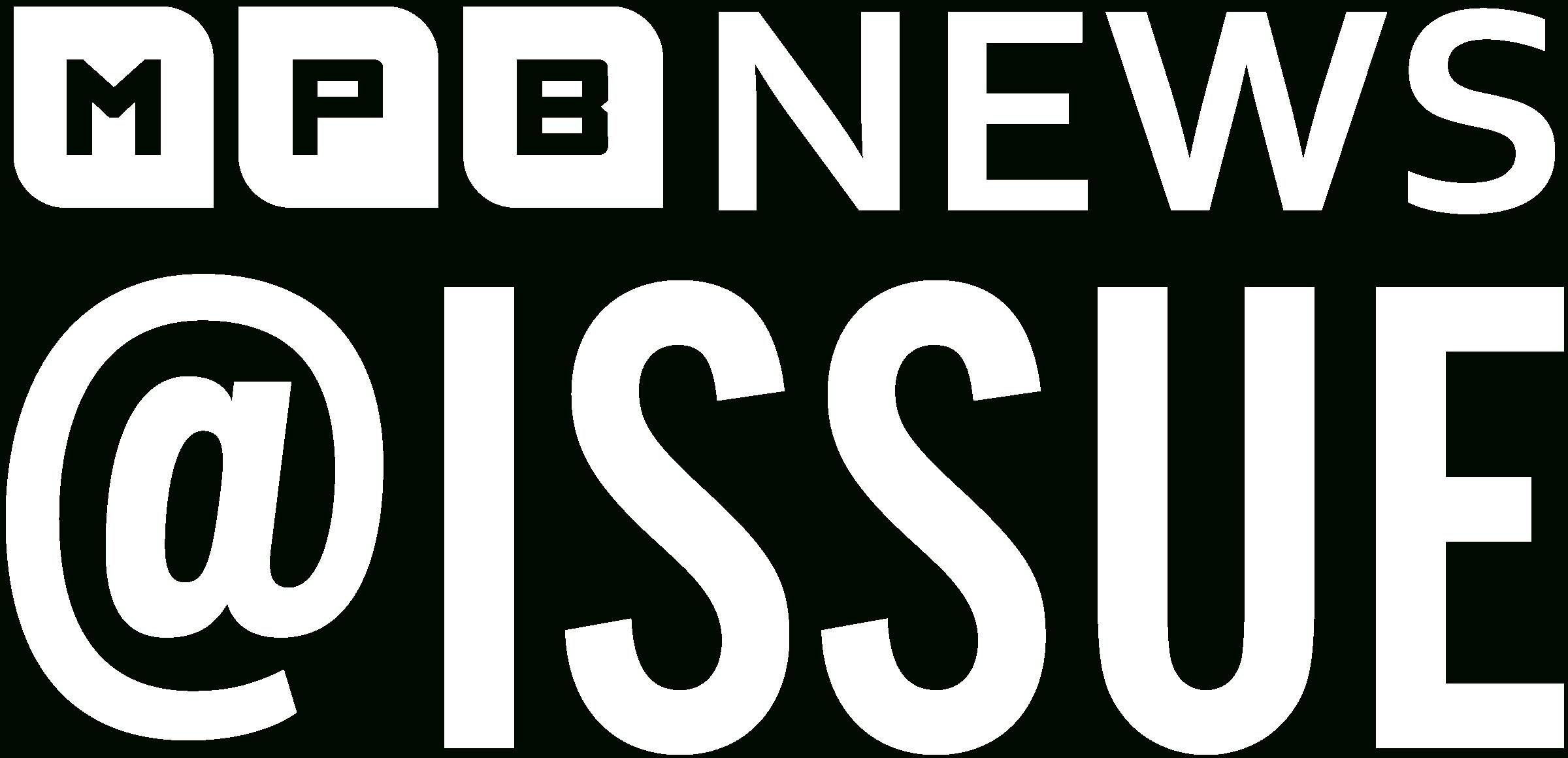 Mpb : Mississippi Public Broadcasting