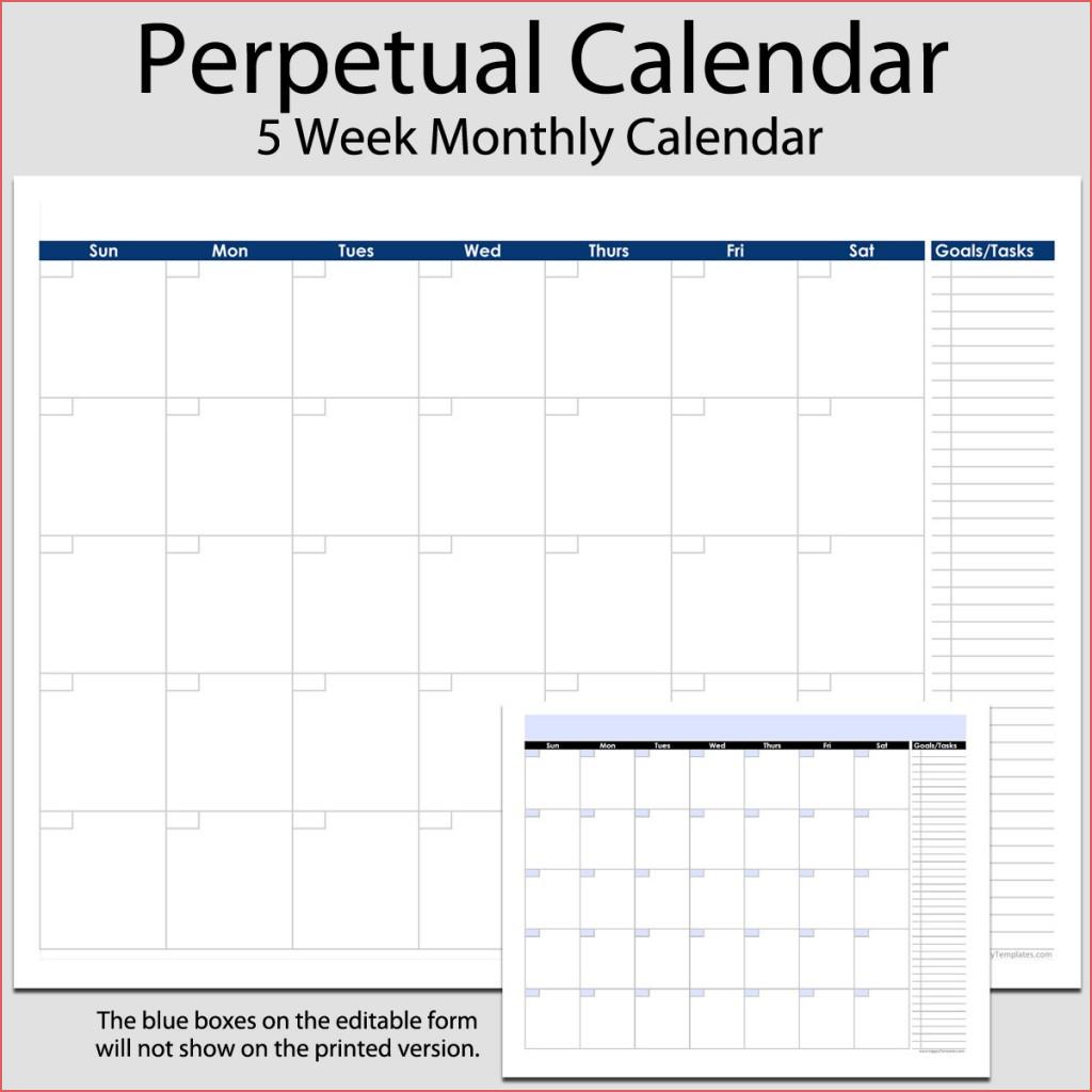 Perpetual Calendar Printable Depo Provera Perpetual Calendar