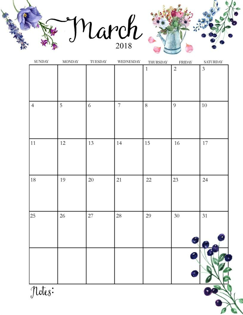 Pinната On Календарь | Printable Calendar Template, Cute