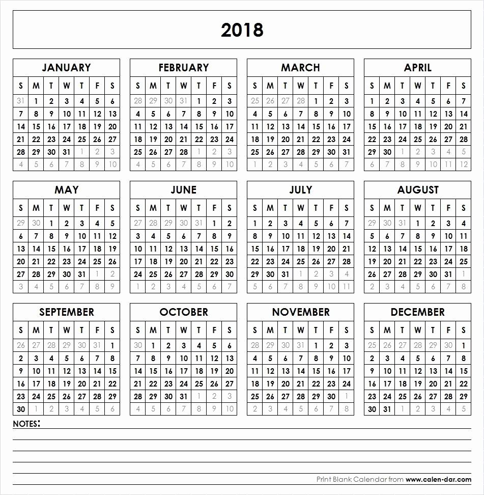 Printable Calendar 2019 Calendarlabs | Printable Calendar 2019