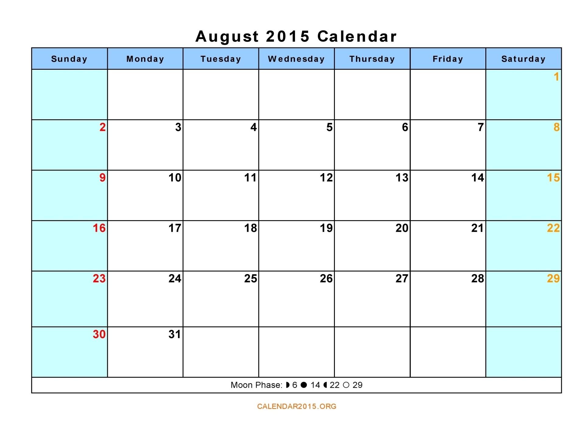 Printable Countdown Calendar Excel | Animation Festival Calendar