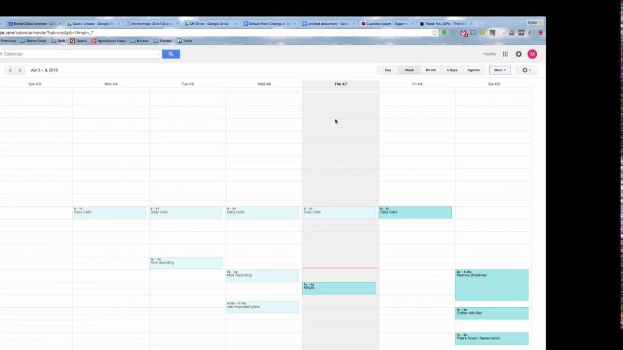 Printing Calendar From Office 365 • Printable Blank Calendar