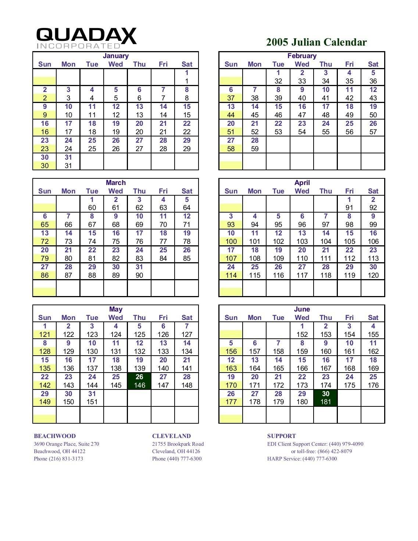 Quadax Julian Calendar 2022.Q U A D A X 2 0 2 0 J U L I A N C A L E N D A R P R I N T A B L E Zonealarm Results