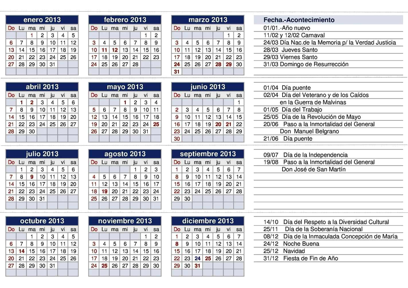 Quadax Julian Day Calendar 2017 Template | Jcreview