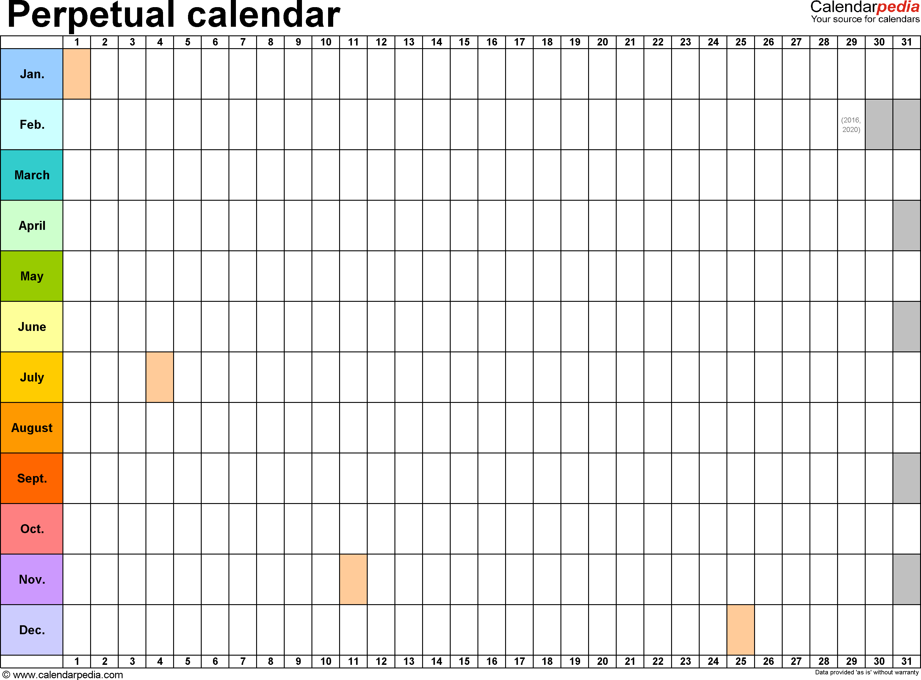 Schedule Template Excel Monthly Ndar With Time Slots | Smorad