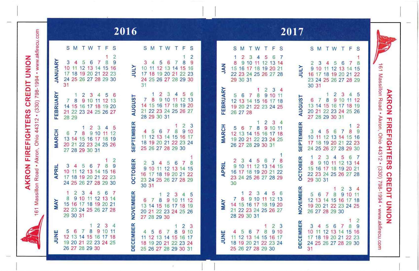 Shift Calendar 2017 To Download Or Print | Americanwomanmag