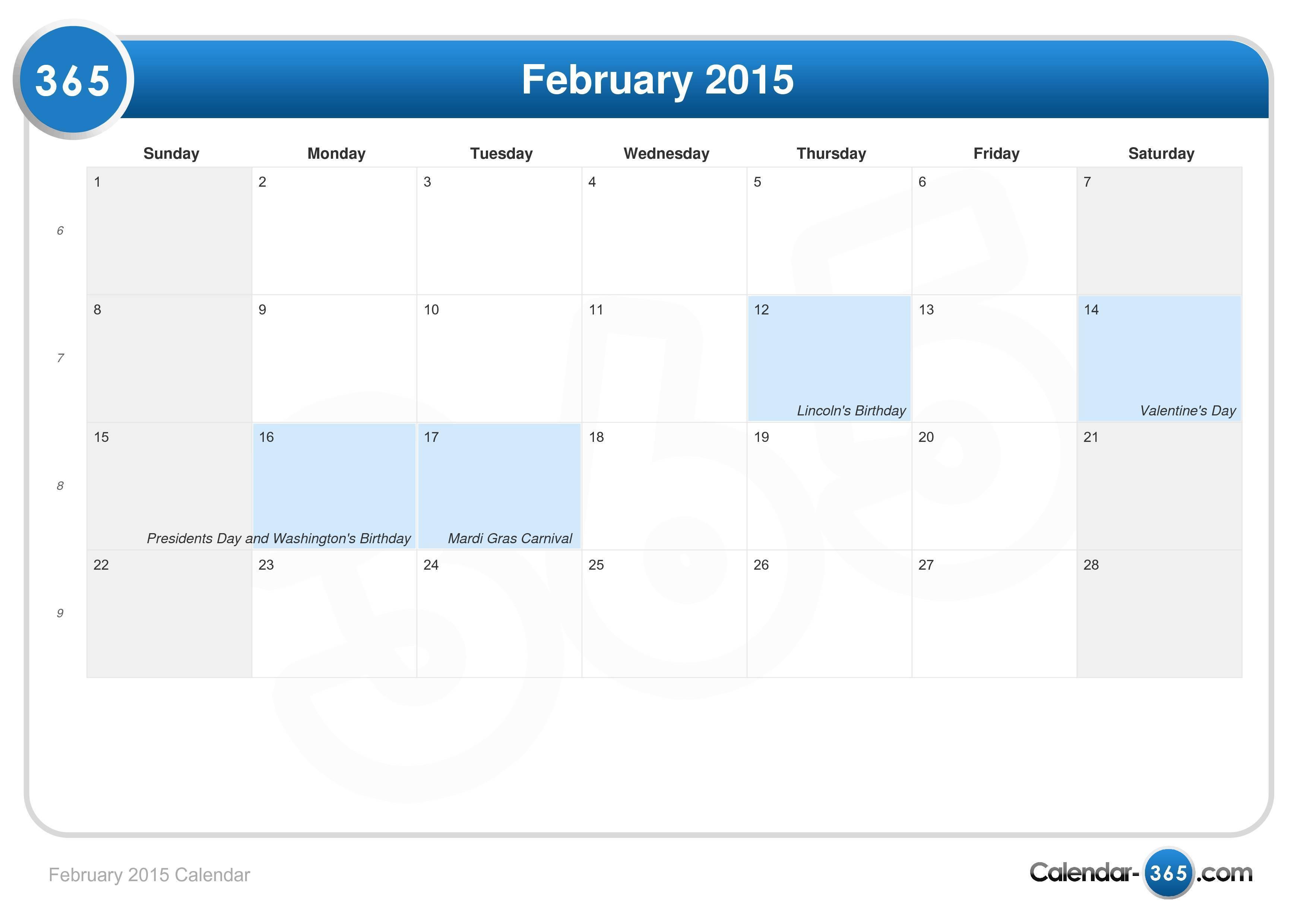 Spanish Calendar Creator | Blank Calendar Xls