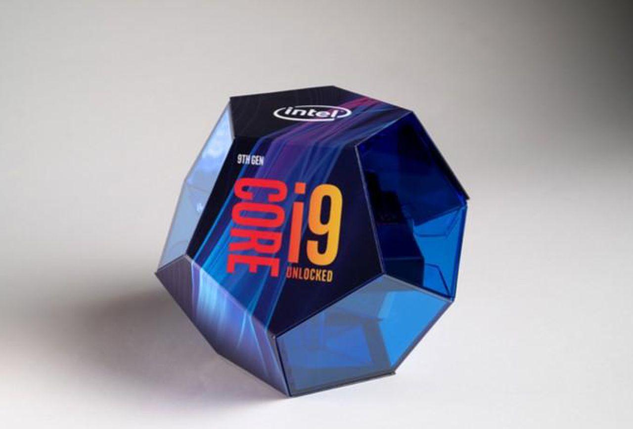 Those Intel I9-9900K Vs Ryzen 2700X Benchmarks Look Much