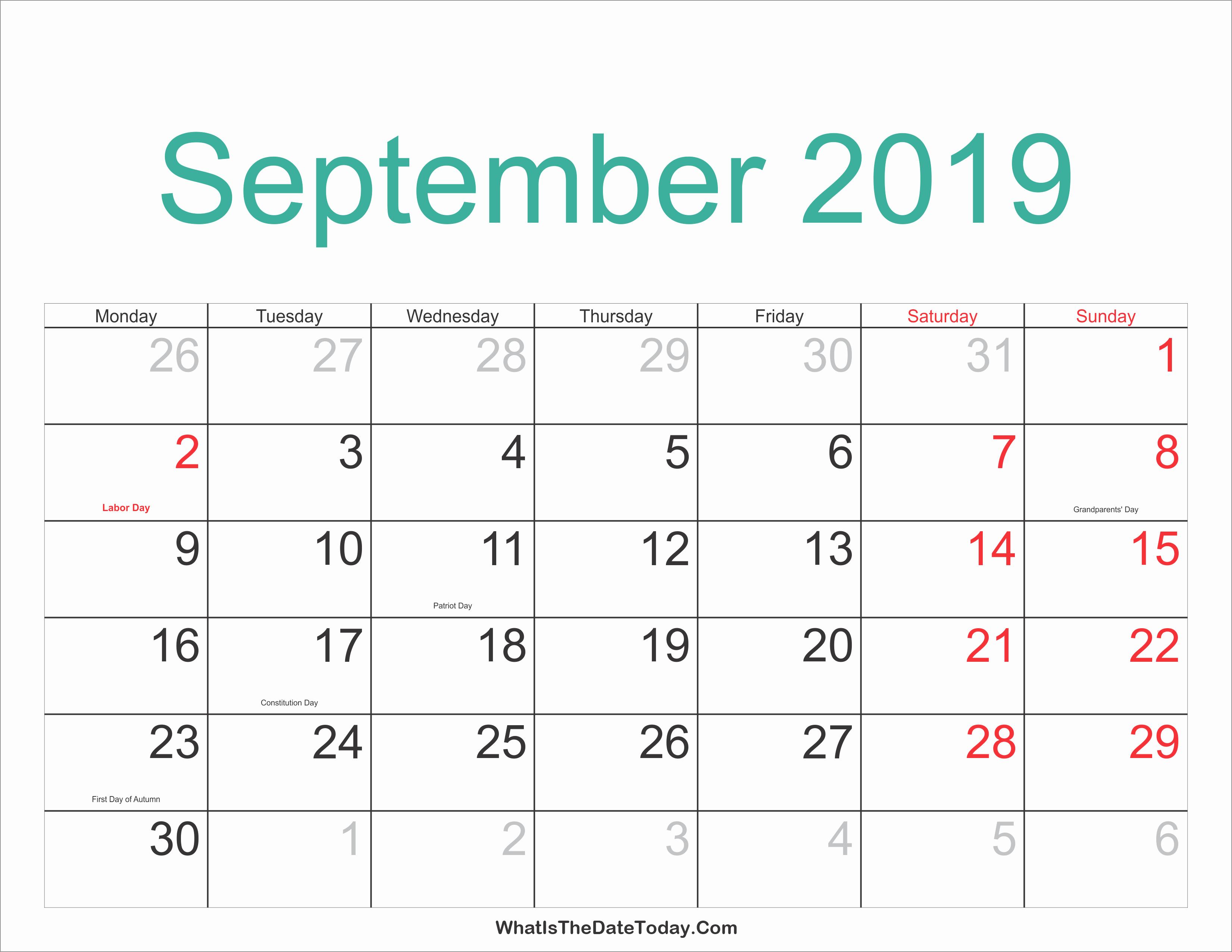 Unique 32 Design Jewish Holidays In Sept   Shyampooja