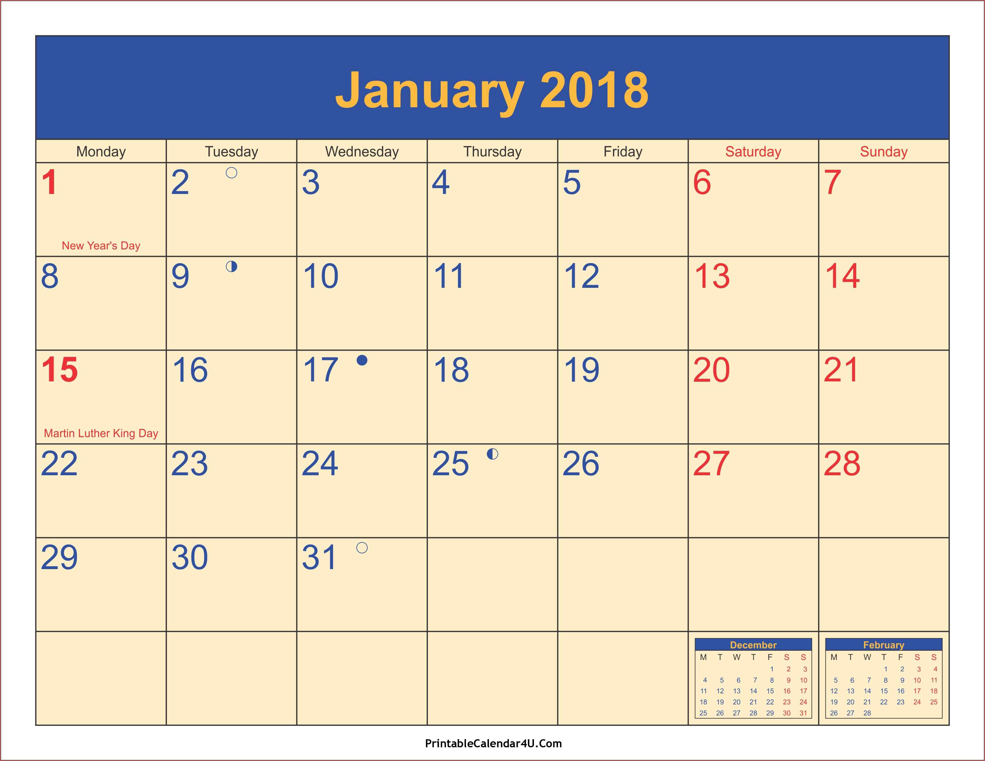 Vertex42 Calendar 5 3304X2554 - Bi-Brucker-Holz.de Frisch