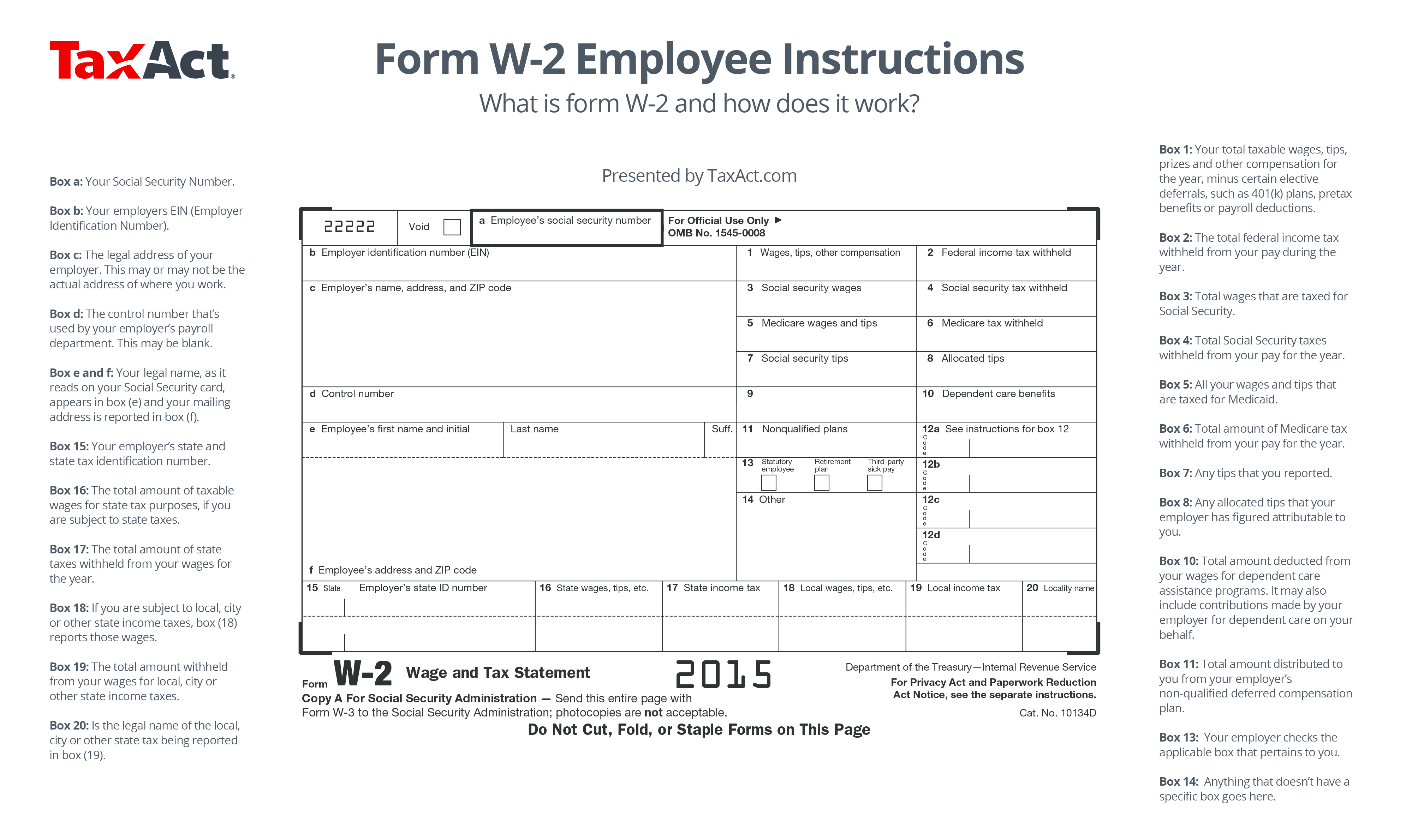 W 9 Form Fillable Printable Irs Template Online 2018 2019