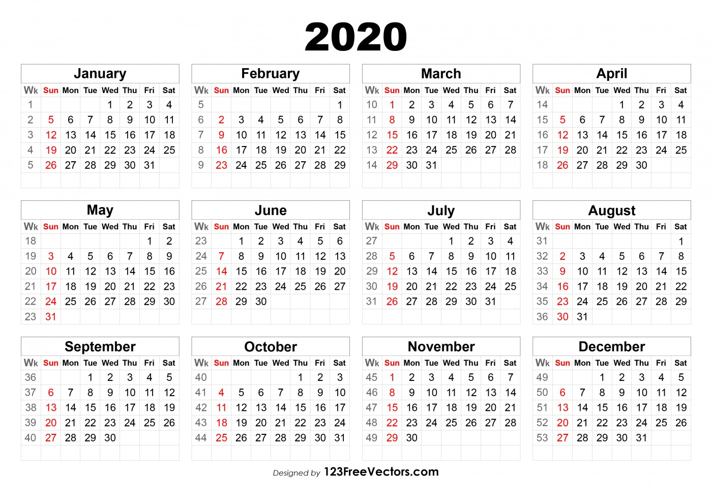 008 Template Ideas Free Online Staggering Calendar School