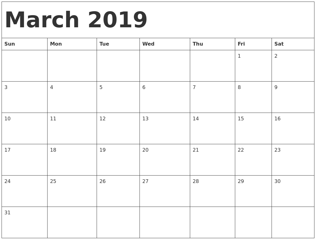 010 Microsoft Word Calendar Template Ideas Awful 2019 Free