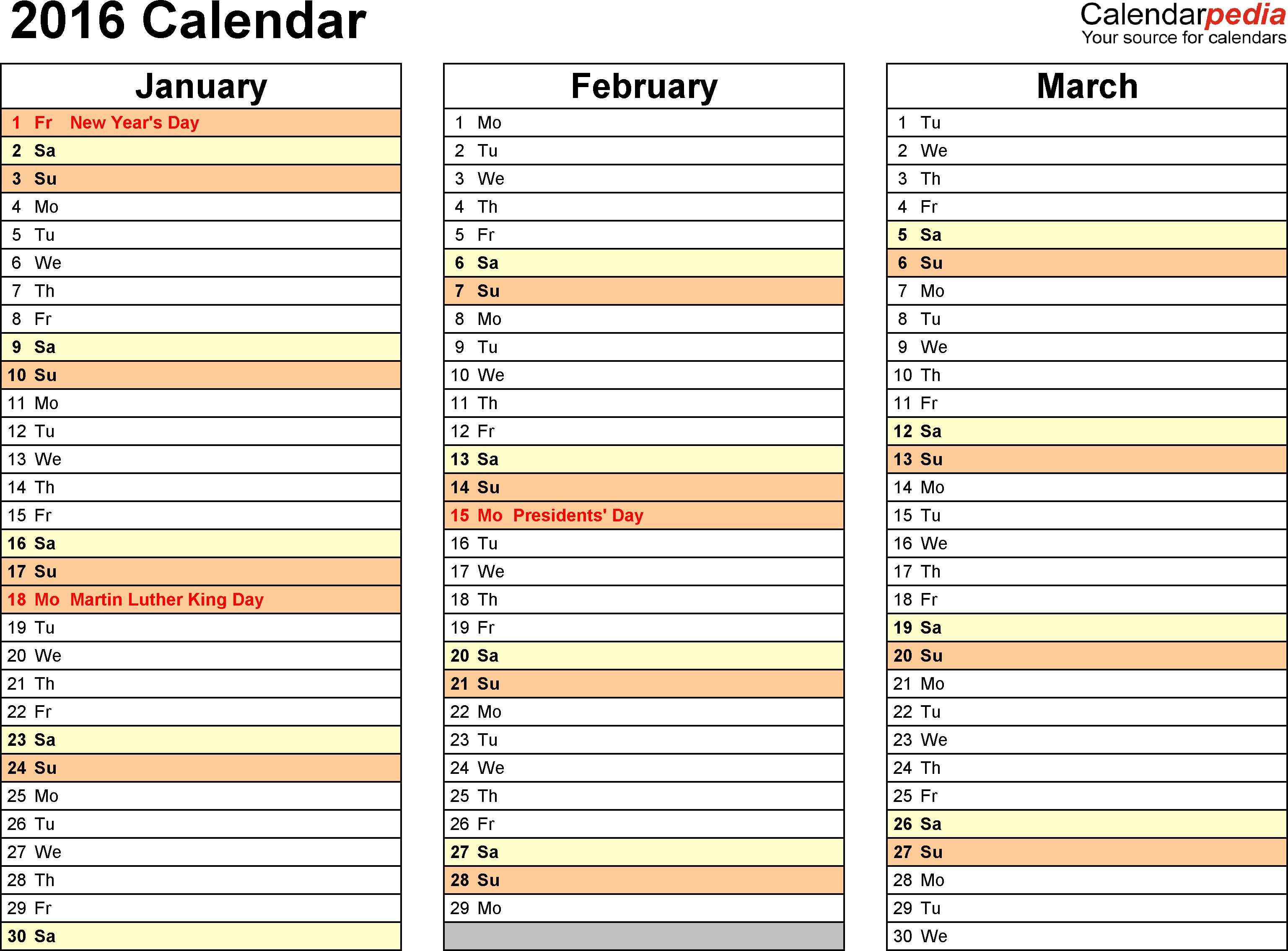 011 Template Ideas Blank Calendar Wonderful 2016 Excel