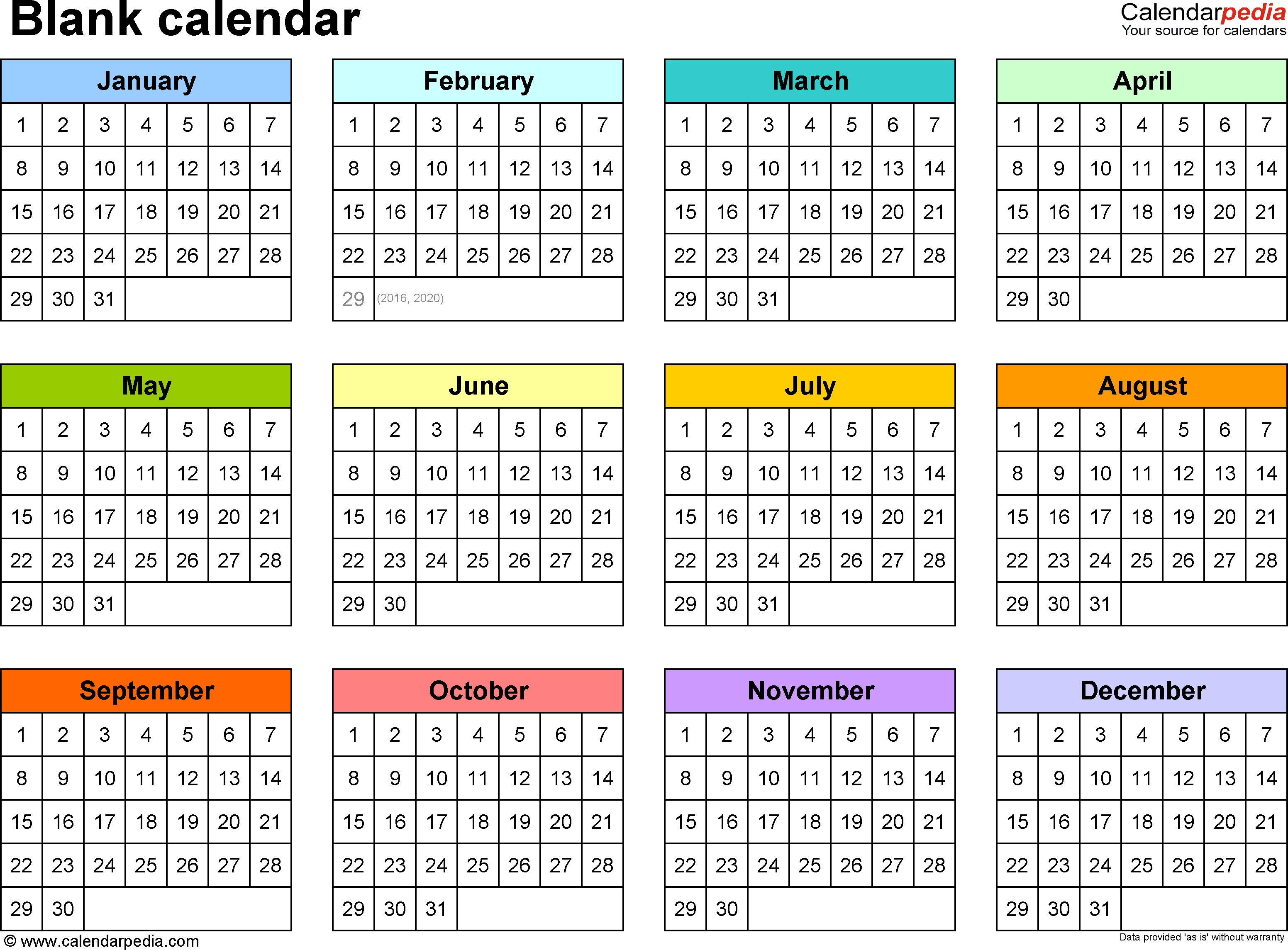 043 Class Schedule Template Word New Free Weekly Templates
