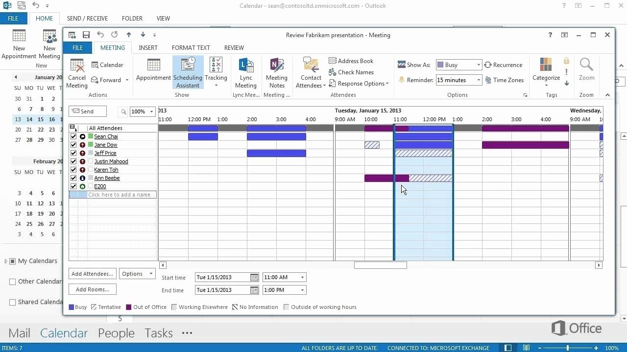 0E7E30B Calendar Printing Assistant Templates   Wiring Resources