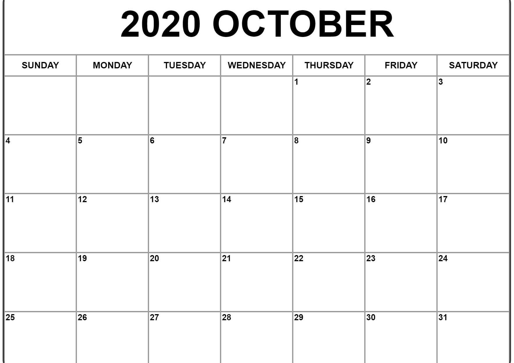 2020 Calendar Printable Pdf With Holidays - Google Search