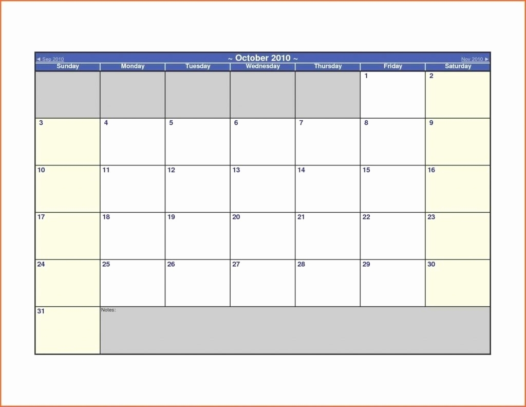 365C Calendar Printing Assistant Templates | Wiring Resources