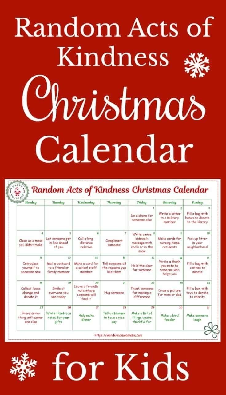 Advent Calendar Template Ks2 | Free Calendar Template Example