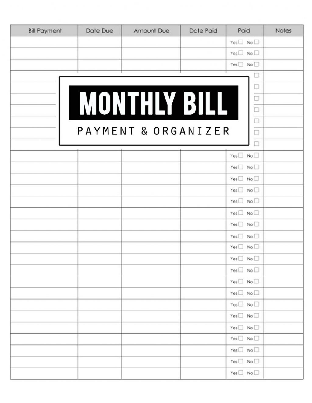 Budget Spreadsheet Template Monthly Family Uk Free Excel