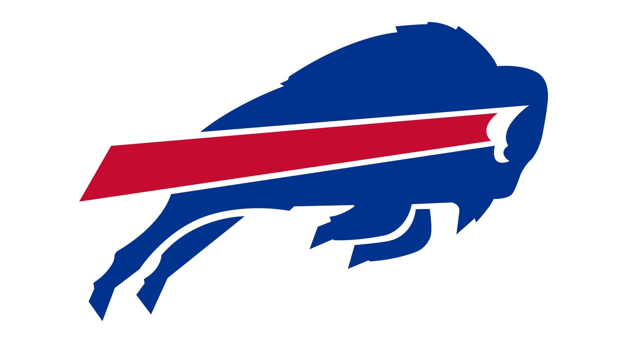 Buffalo Bills Tickets   Single Game Tickets & Schedule   Ticketmaster
