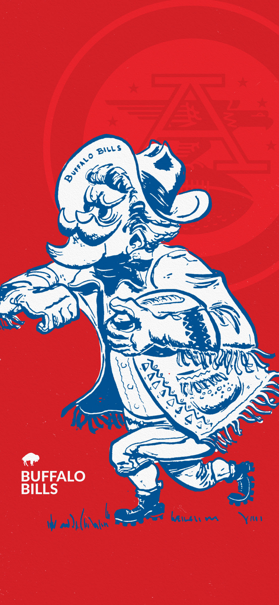 Buffalo Bills Wallpapers   Buffalo Bills - Buffalobills