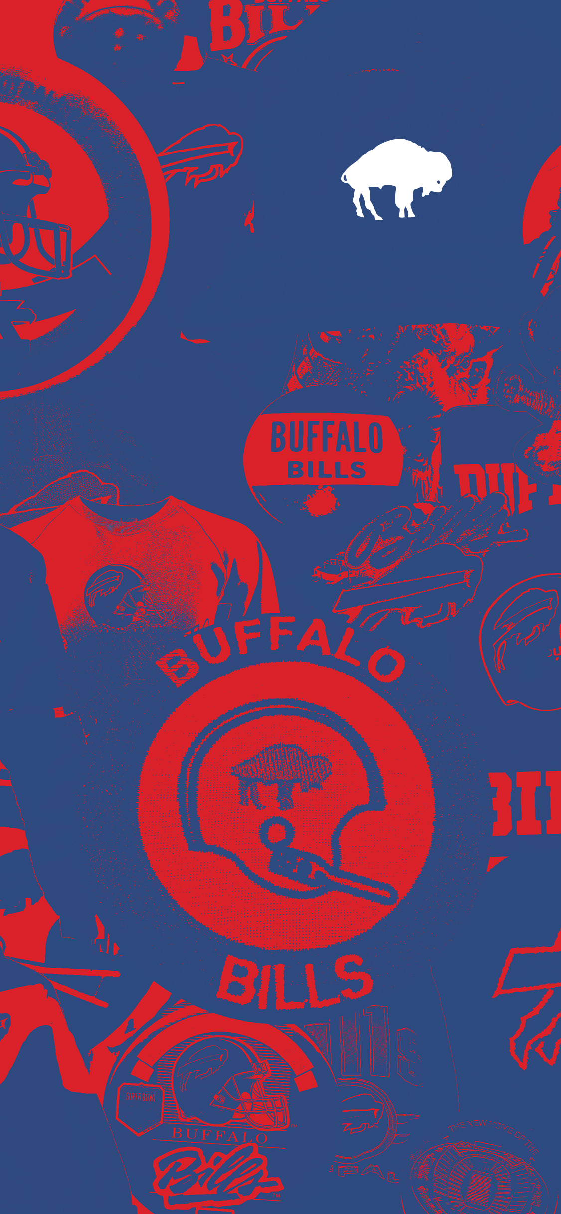Buffalo Bills Wallpapers | Buffalo Bills - Buffalobills