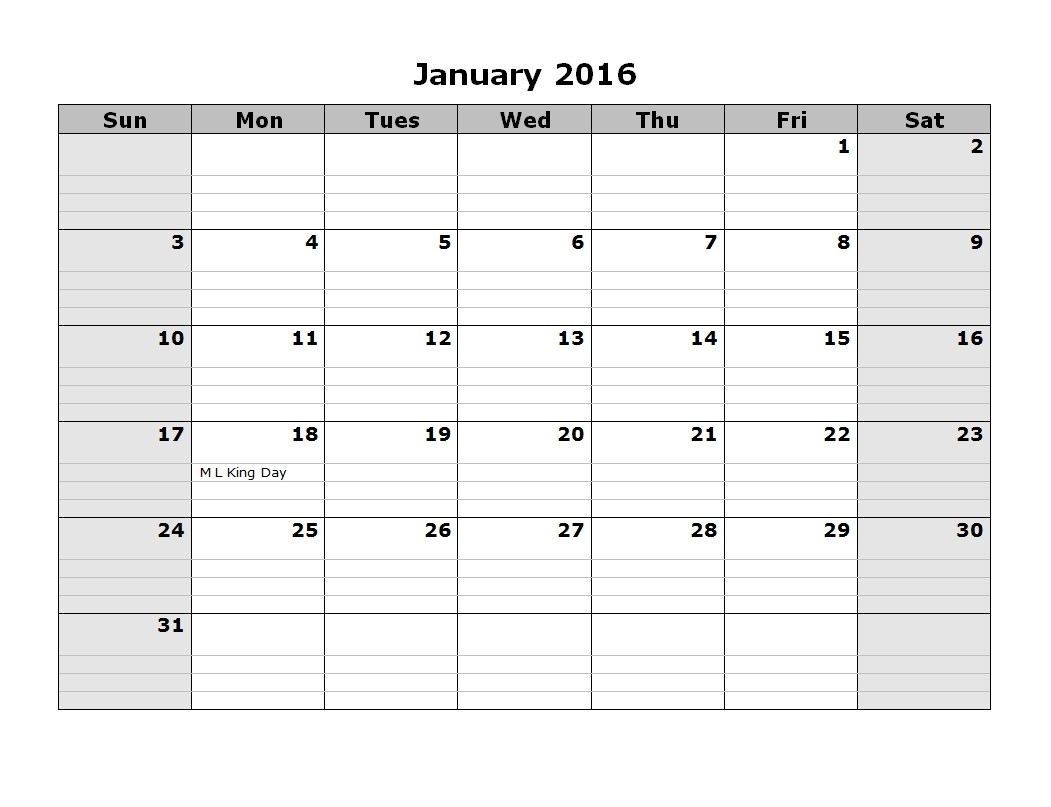 Calendar Labs 2020 Printable | Monthly Printable Calender