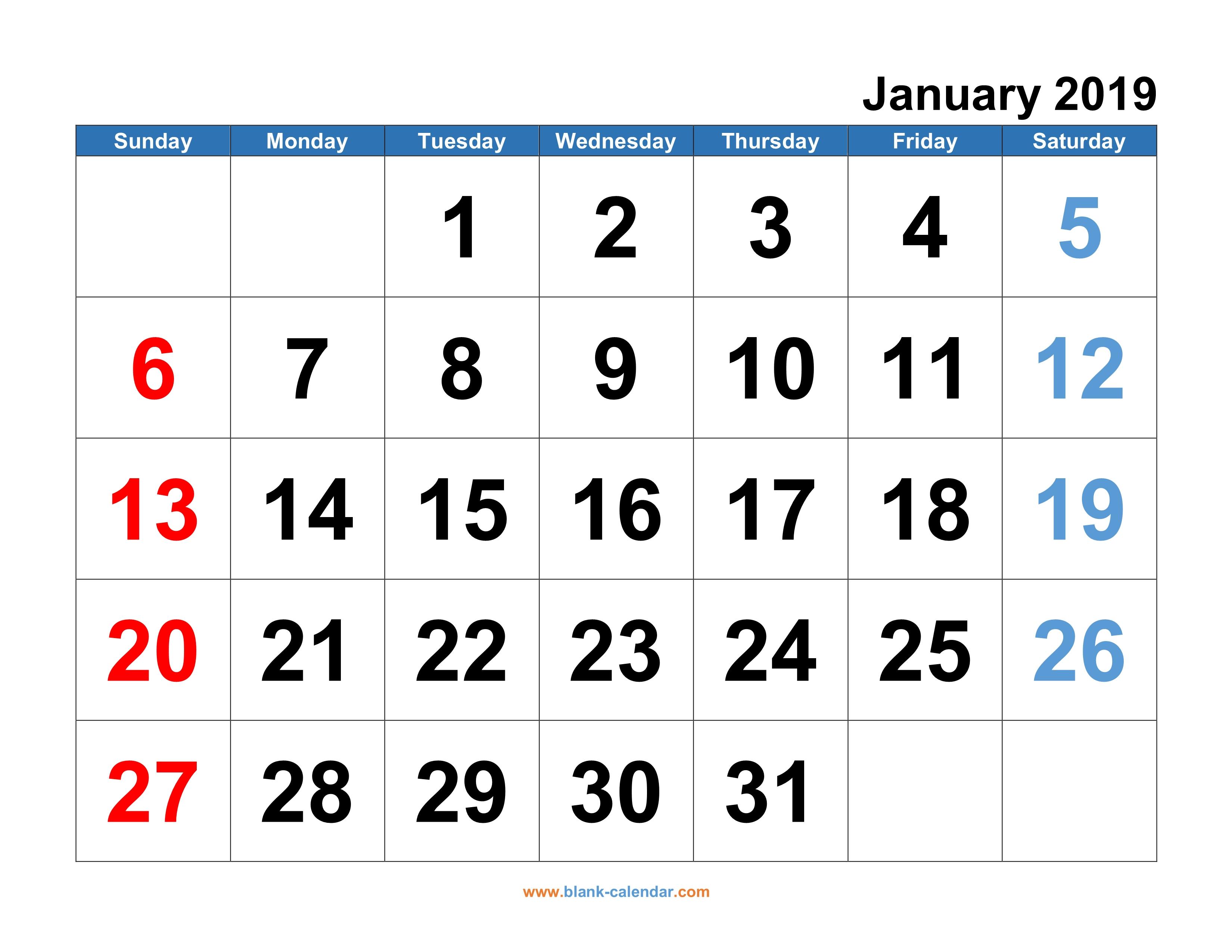Calendars Downloadable - Tunu.redmini.co