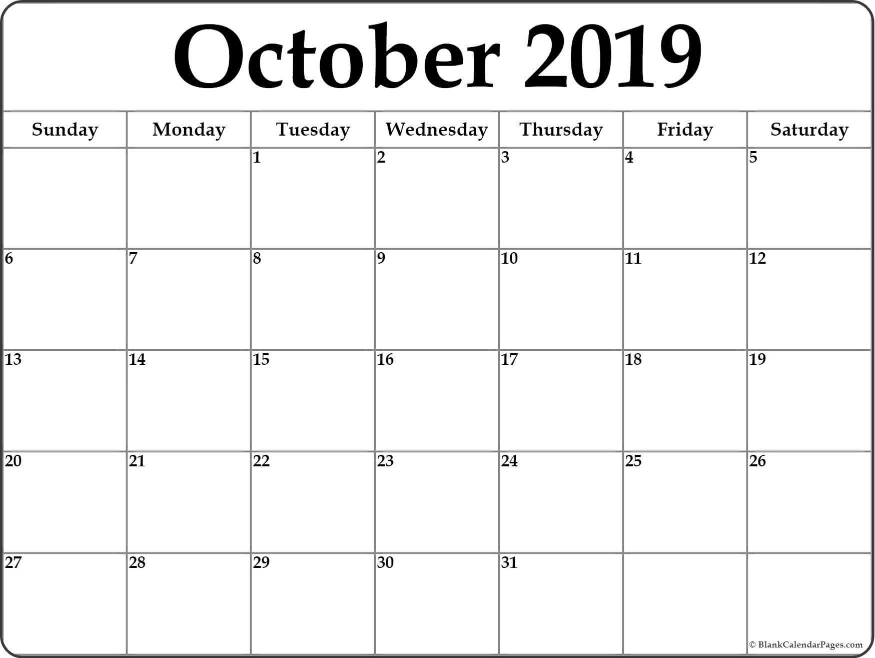 Calendars Printable - Tunu.redmini.co
