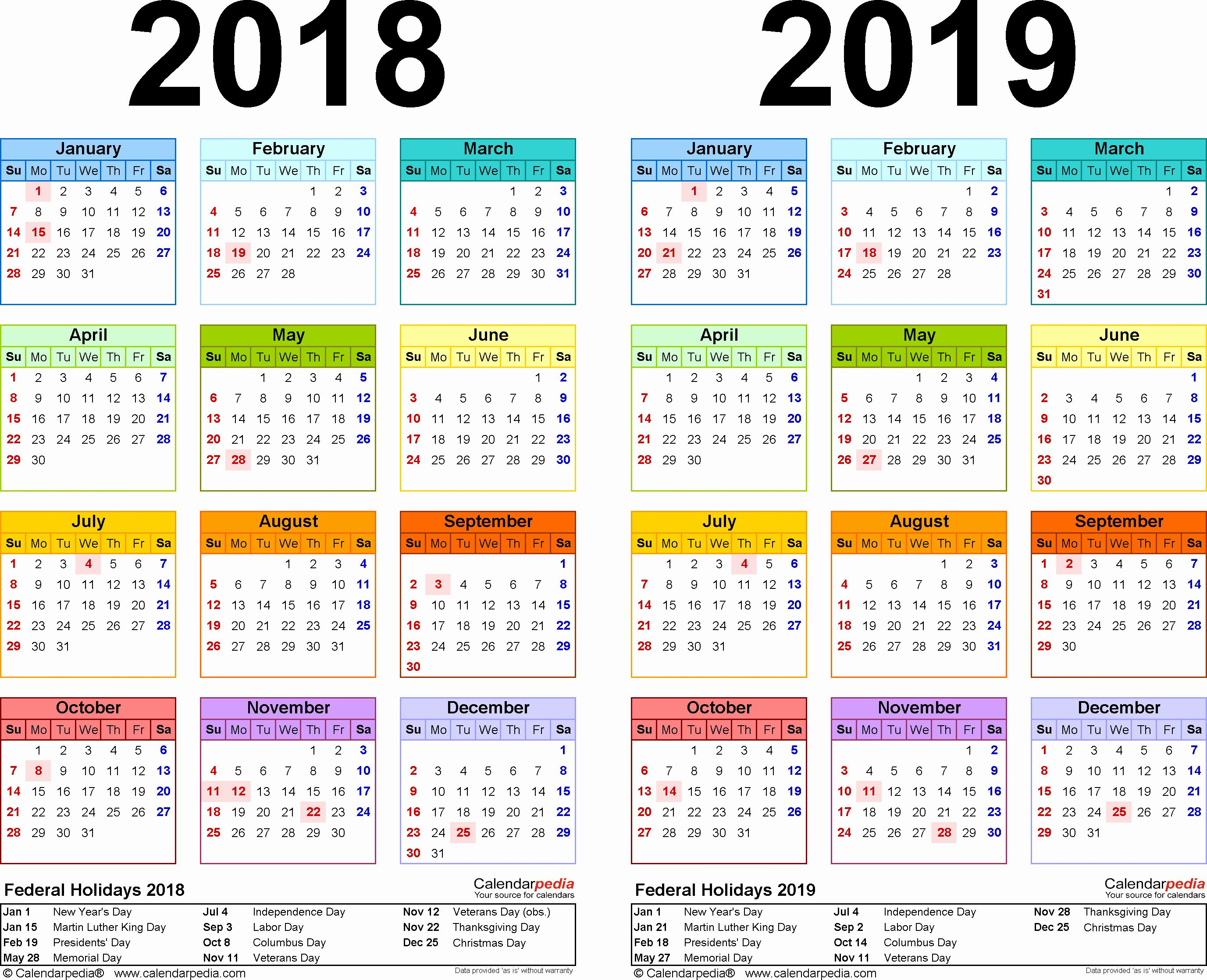 Chinese New Year 2019 Calendar Hong Kong | Wonderfull