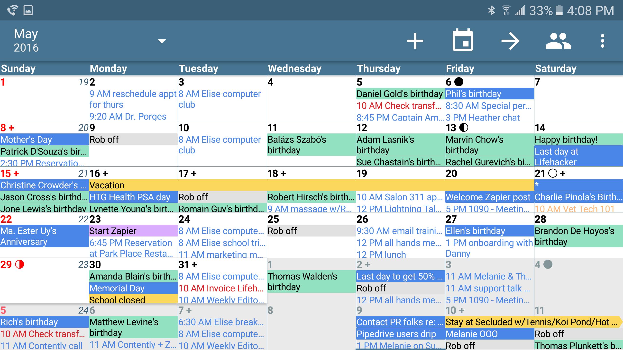 Google Ios Calendar App For Mac - Helpmystery's Blog