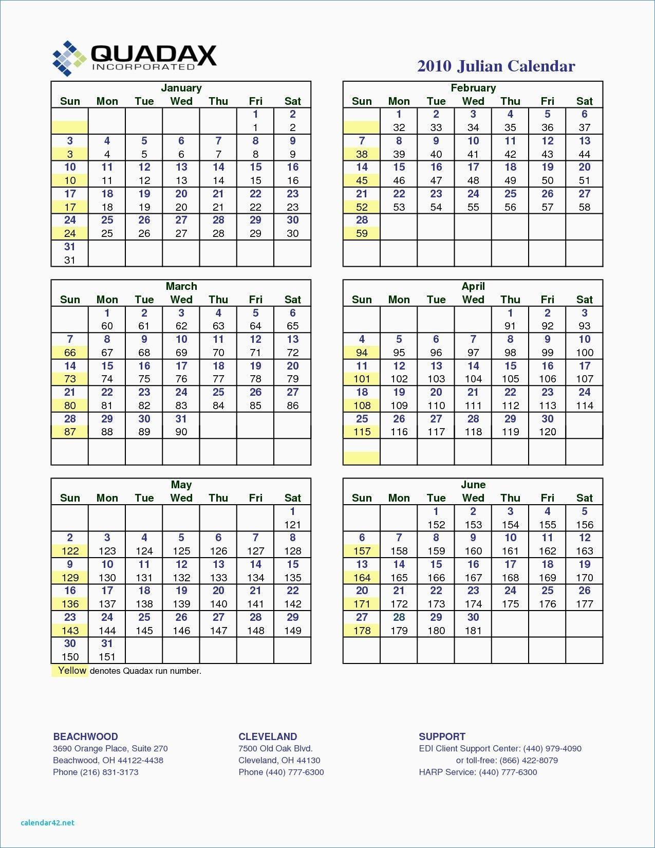 Julian Calendar 2019 Quadax July 2018 Calendar Sri Lanka