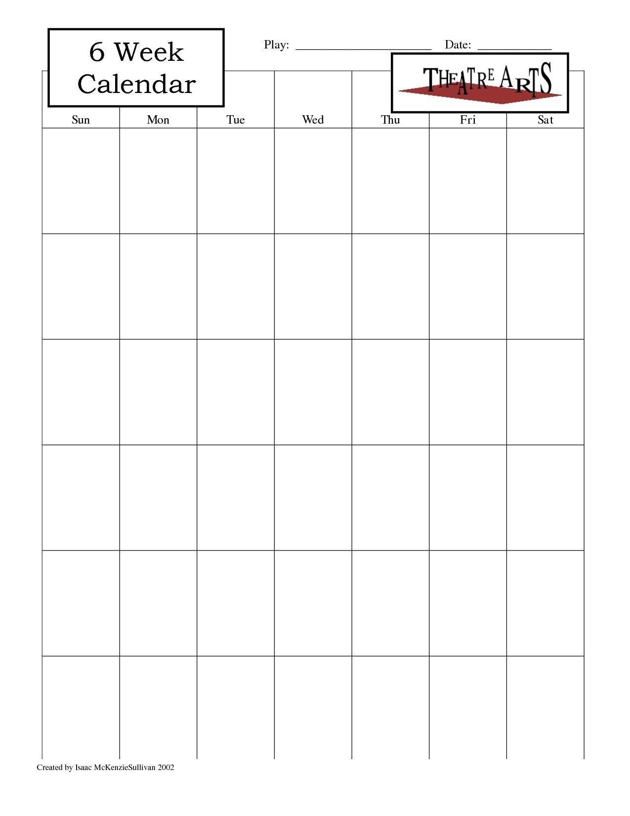 Pincalendar Printable Gee On New Calendar Printable