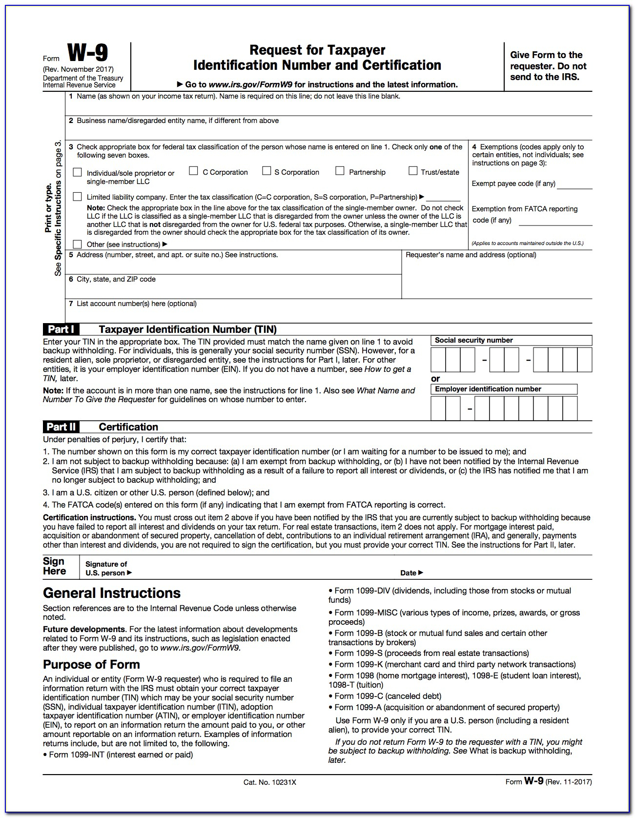 Sample Electronic Signature Consent Form - Form : Resume