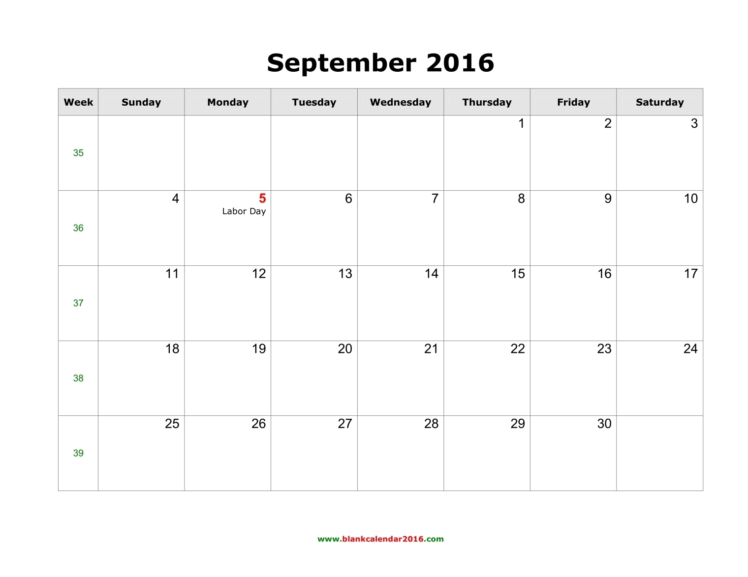 September 2016 Calendar Jewish Holidays » Calendar Holidays