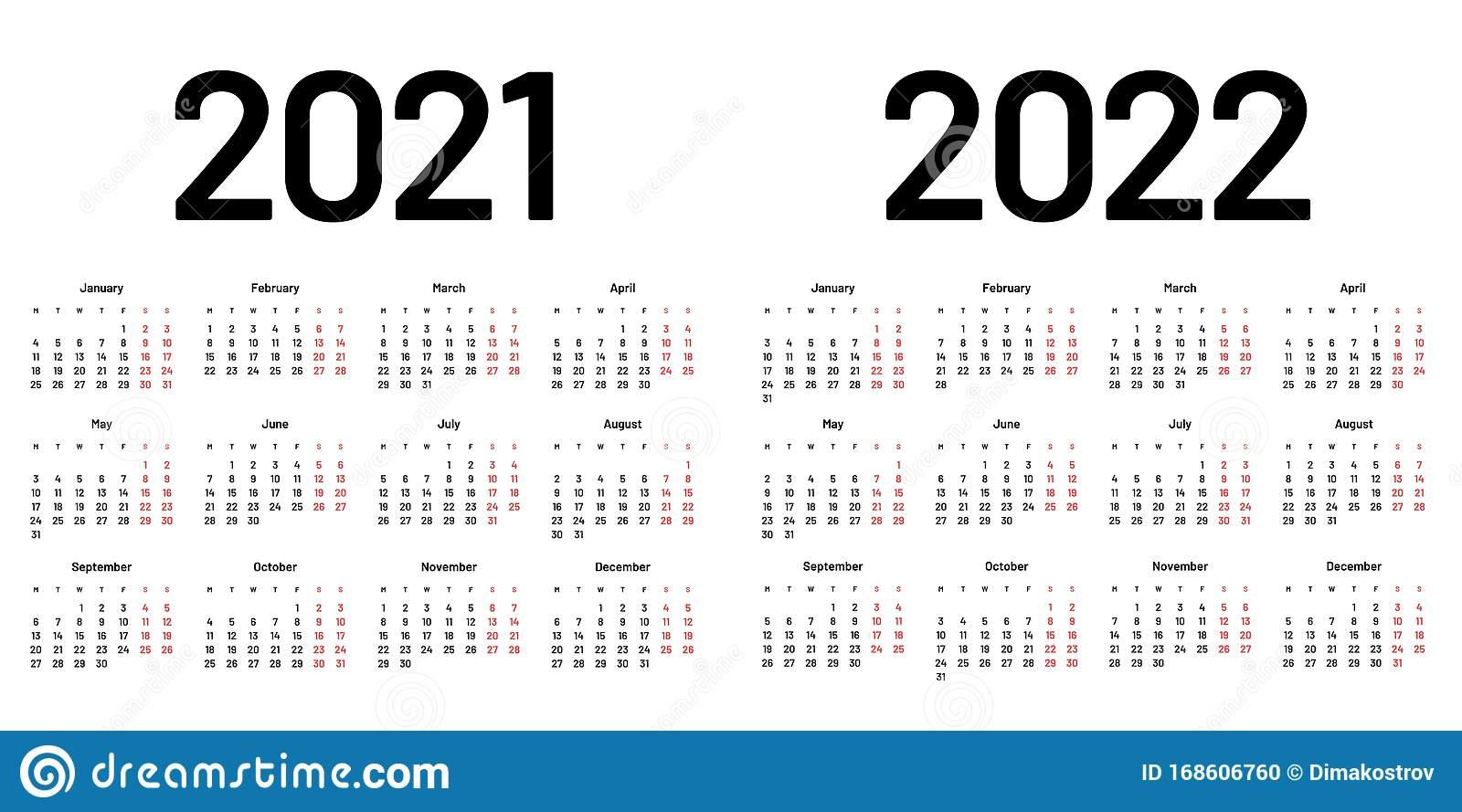 2022 Stock Illustrationen, Vektoren, & Kliparts - 1,723