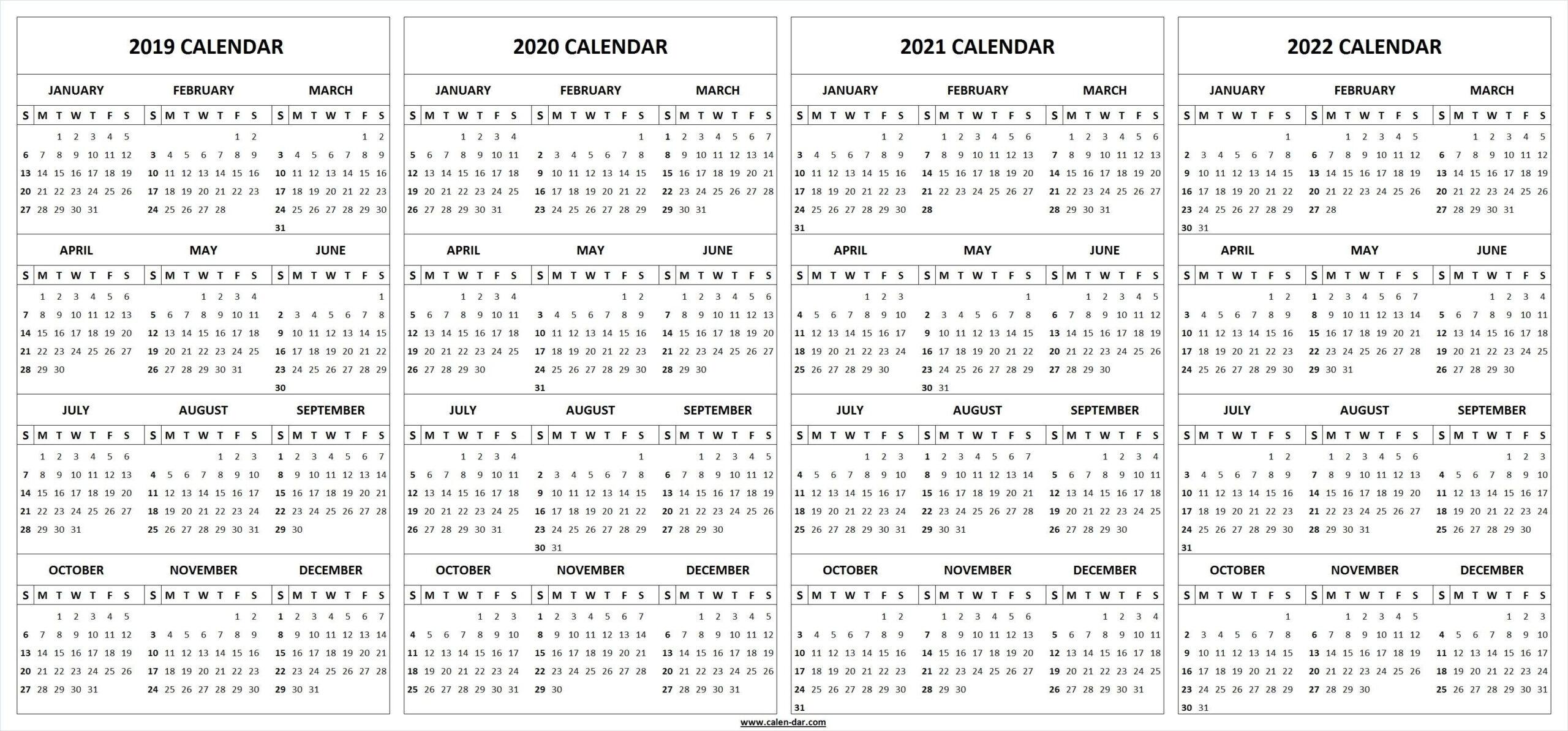 25+ Golden Marketing Calendar Templates For Excel And Google