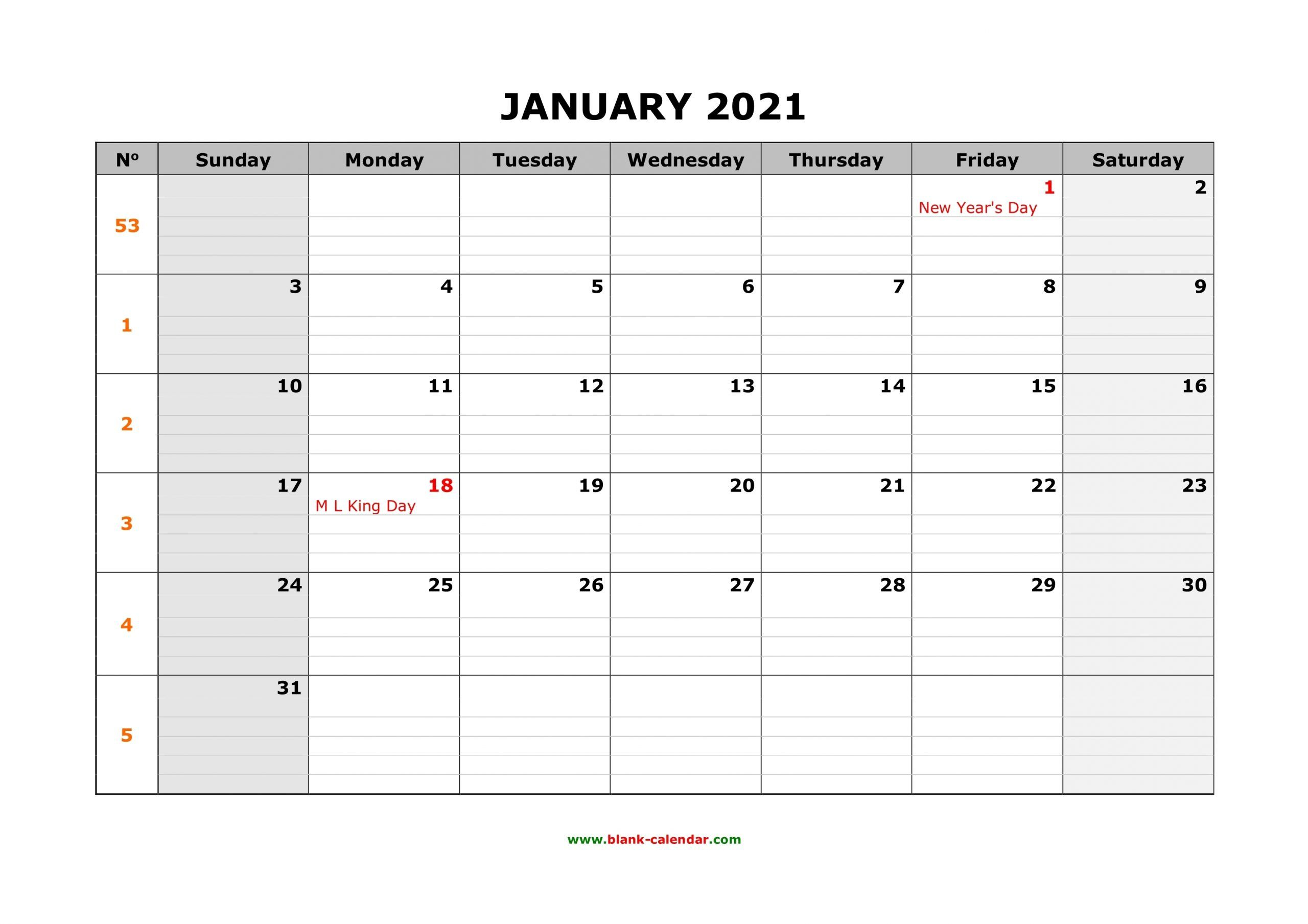 500+ Calendar 2021 Ideas In 2021 | Calendar Printables