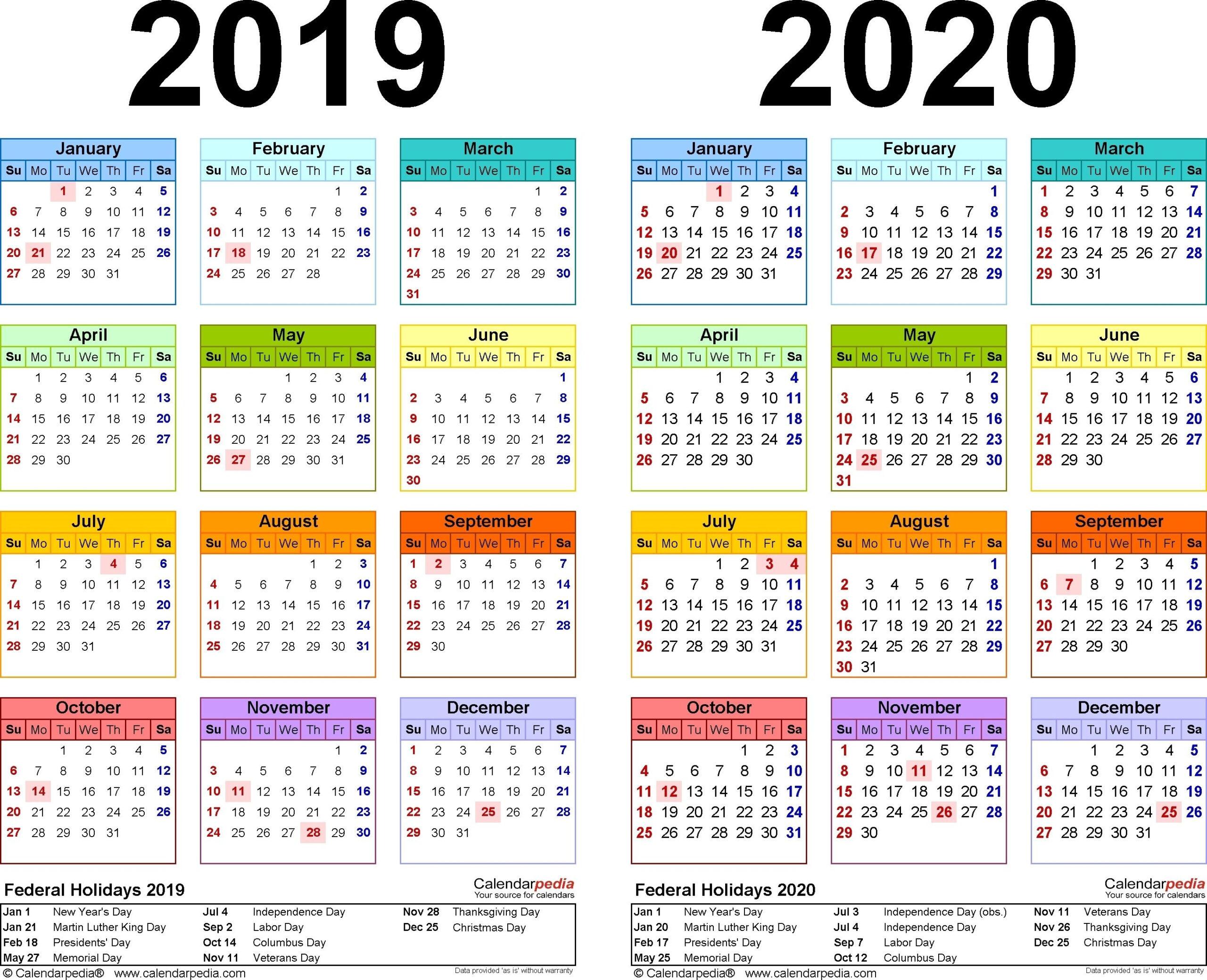 Extraordinary Hong Kong Public Holidays 2020   Calendar