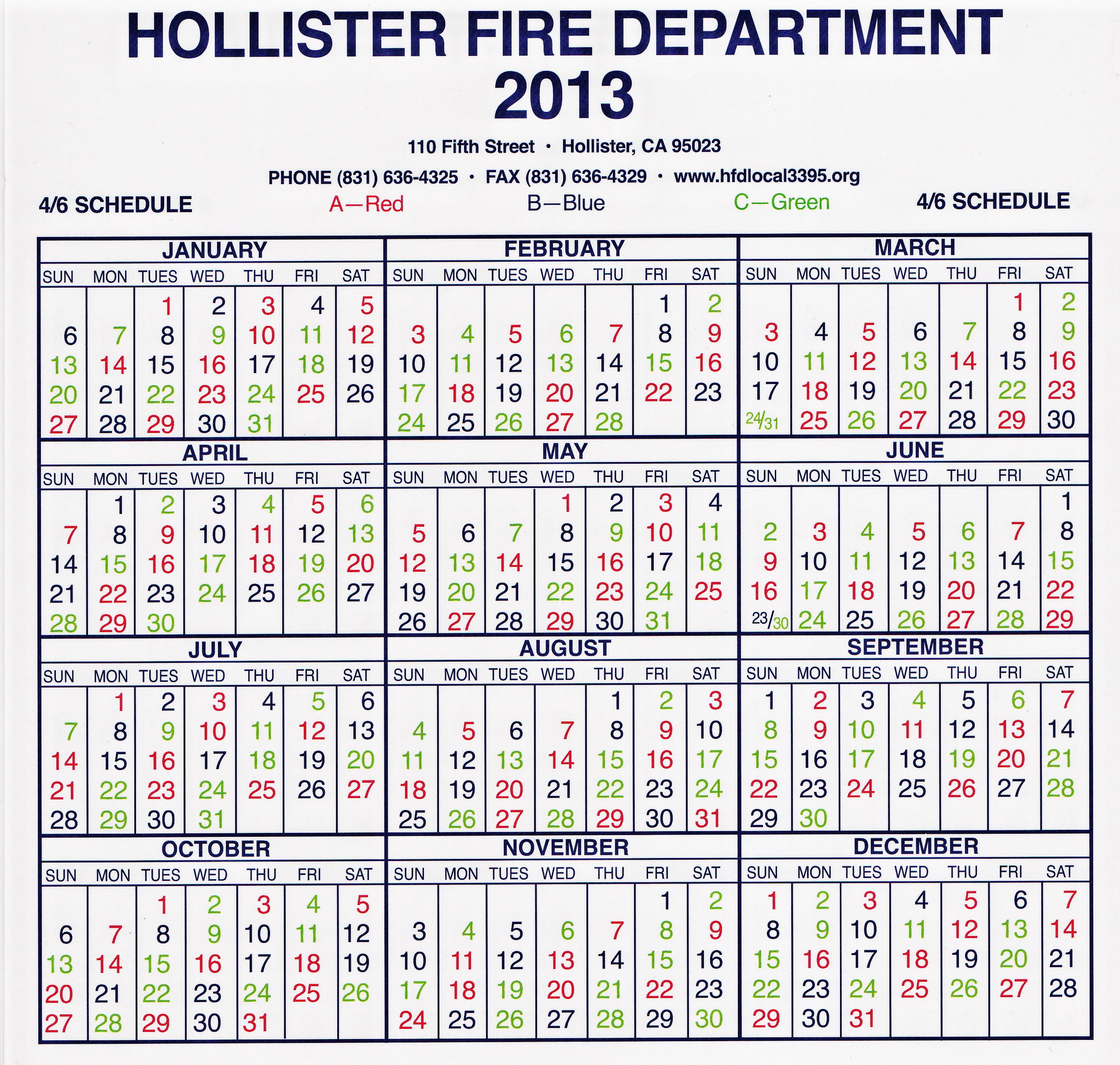 Fire Dept Worksheet | Printable Worksheets And Activities