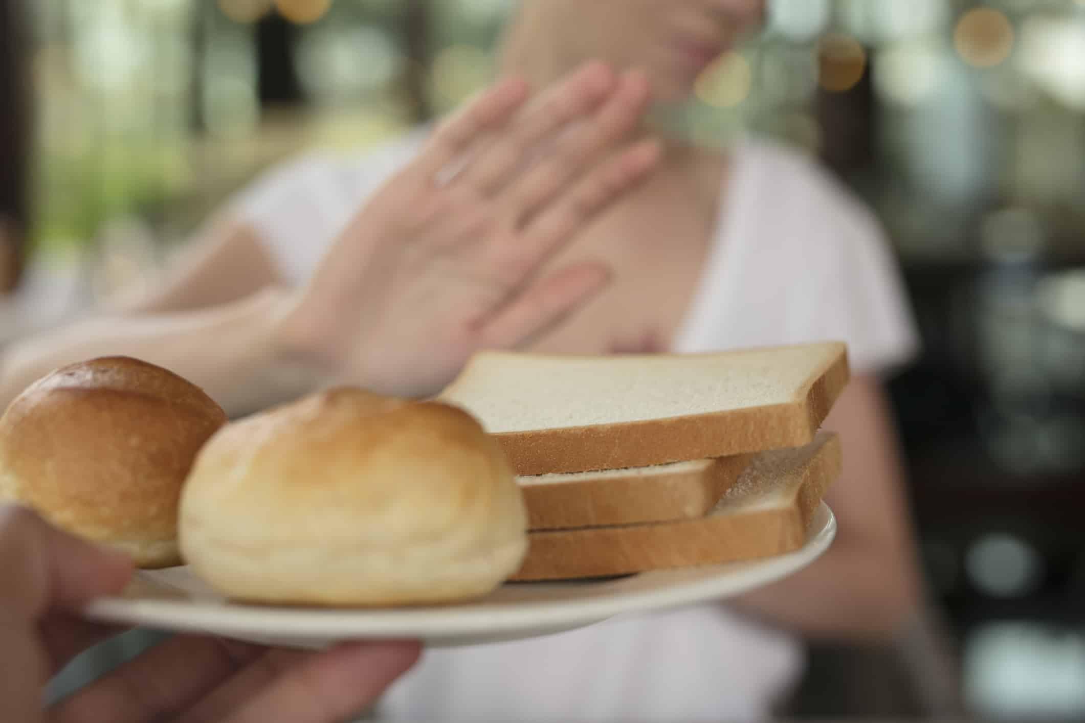Food Allergy Awareness Week 2021 - National Awareness Days