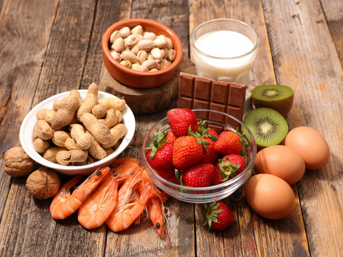 Food Day In The Usa 2021 - National Awareness Days Calendar 2021