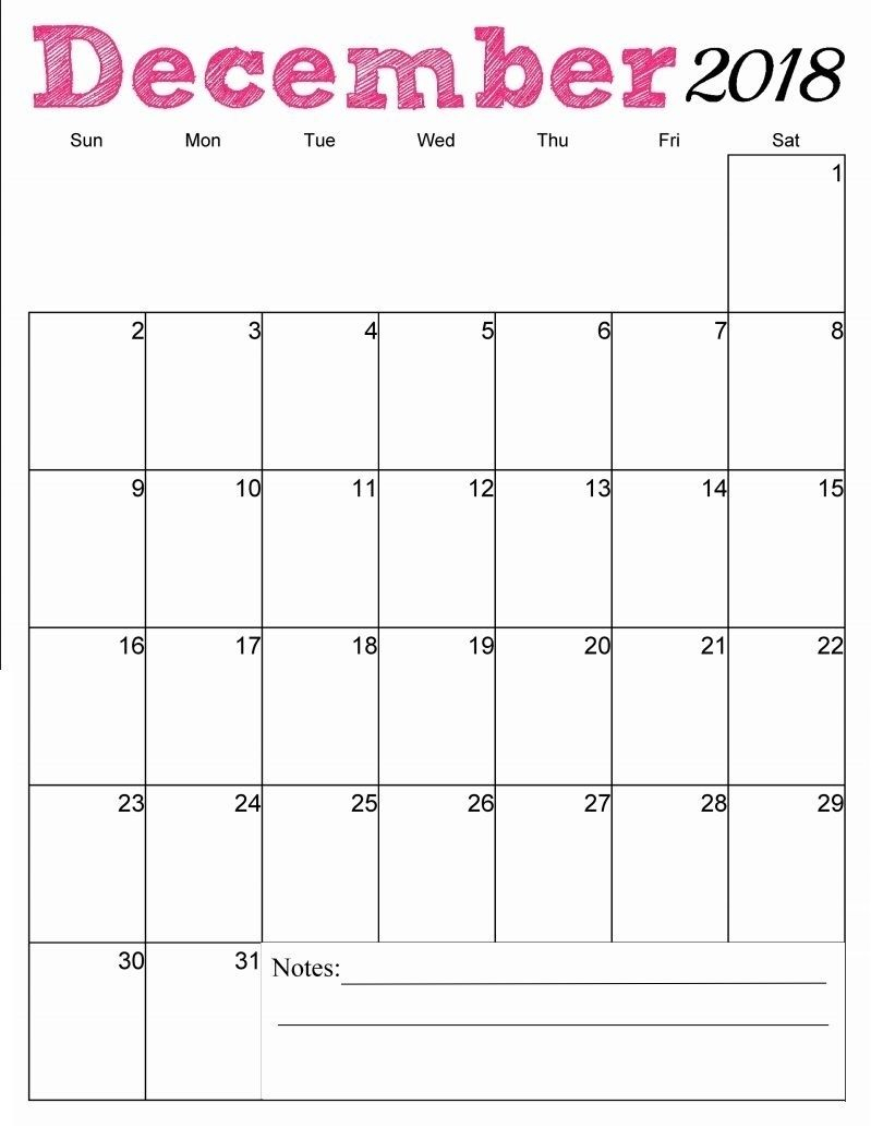 Free Printable Calendar Legal Size | Free Calendar Template