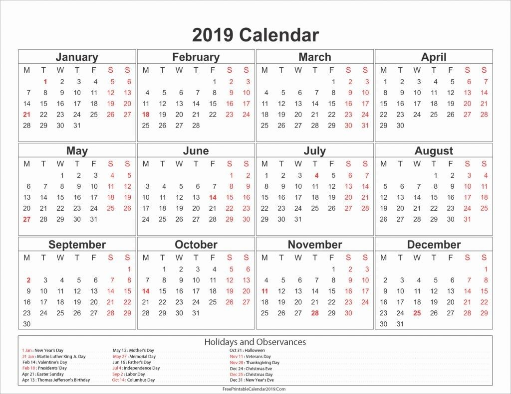 Hong Kong Public Holidays The Best Holiday 2019 Is Tomorrow